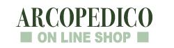 ARCOPEDICO ON LINE  SHOP